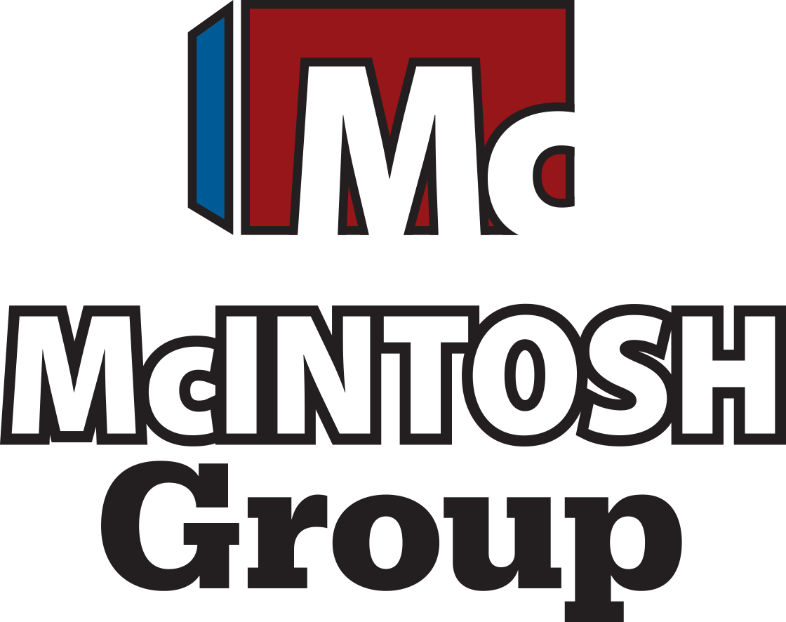 McIntosh Group